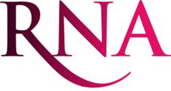 Romantic Novelists' Association