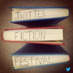 Twitter Fiction Festival 2014