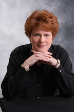 Carol K. Carr