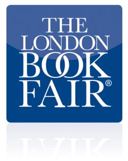 The London Writers Fair