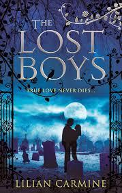 The Lost Boys by Lilian Carmine