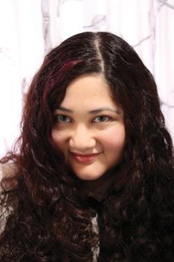Gabrielle Zevin