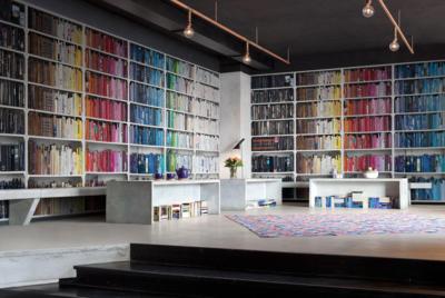Five Beautiful Bookish Wallpapers Noveliciouscom The