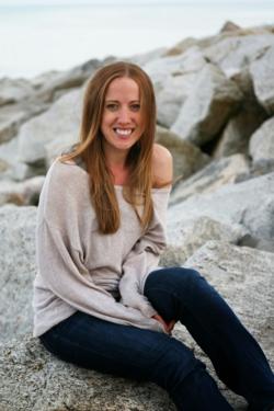 Lisa Dickenson