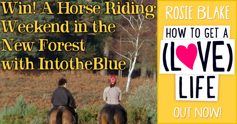 Horse-Riding-Weekend-in-the-New-Forest-FB
