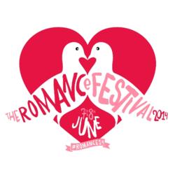 The Romance Festival 2014