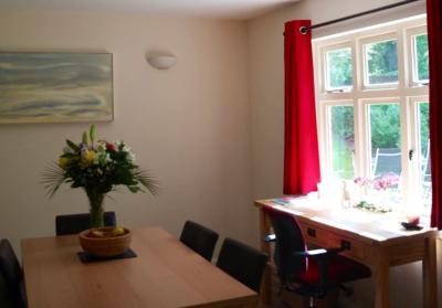 Rosie Blake's Writing Room