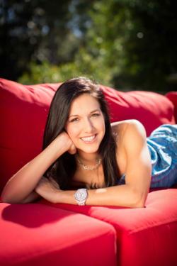 Alessandra Torre