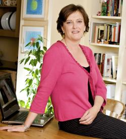 Hazel Osmond