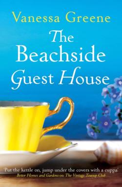 The Beachside