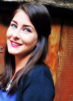 Katy-Colins-author-photo