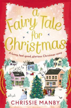 A fairy tale for christmas