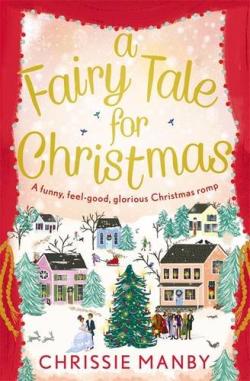 A fairy tale for christmas