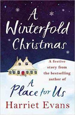 Winterfold christmas