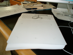 Page Proofs