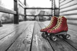 Motivation Monday Writing Prompt – Childhood Memories