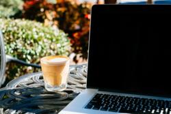 Using Social Media As An Author