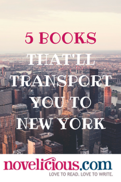 5books that'll transport you to new york (2)