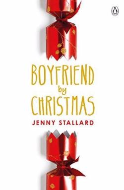 Boyfriend by christmas
