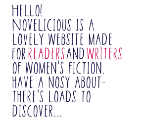 Fiction writing websites